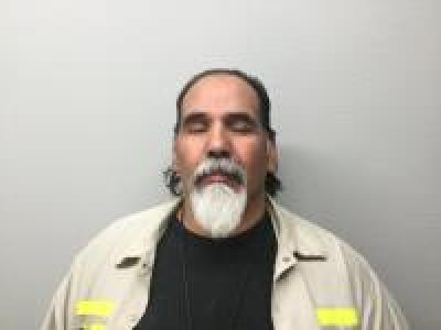 Joey Christopher Lopez a registered Sex Offender of California