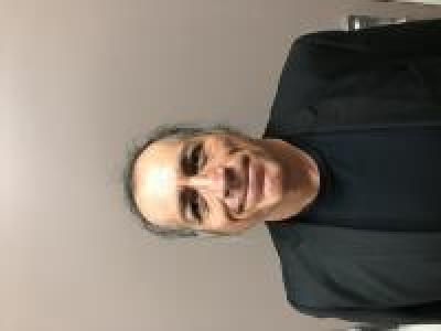 Joe Arturo Angulo a registered Sex Offender of California