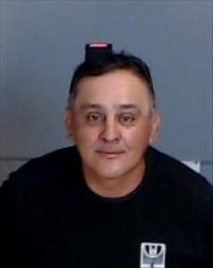 Joe Antonio Diaz a registered Sex Offender of California