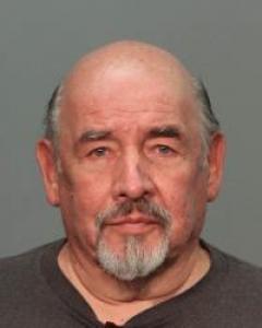 Joe Louis Gomez a registered Sex Offender of California