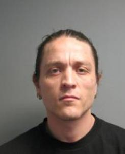 Joe Anthony Gomez a registered Sex Offender of California