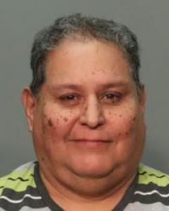 Joe Payne Gonzalez a registered Sex Offender of California