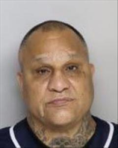 Joe Manuel Lara a registered Sex Offender of California