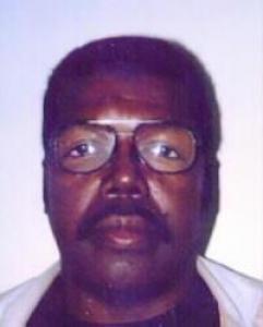 Joe Duane Madison a registered Sex Offender of California
