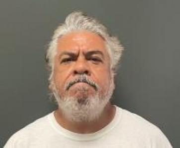 Joe Devillar Marez a registered Sex Offender of California