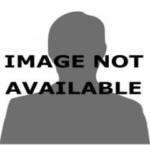 Joe Raul Mendoza a registered Sex Offender of California