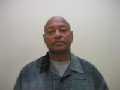Joe Anthony Riley a registered Sex Offender of California