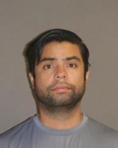 Joe John Santi a registered Sex Offender of California