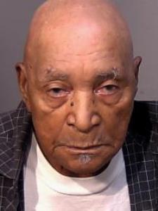 Joe Wilton Sharp a registered Sex Offender of California