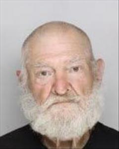 Joe Henry Shaw a registered Sex Offender of California