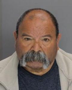 Joe H Varela a registered Sex Offender of California