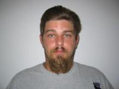 Johnathan Adam Coburn a registered Sex Offender of California