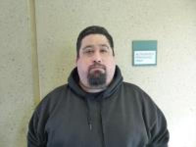 Johnathan Jefferey Geiser a registered Sex Offender of California