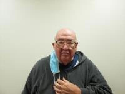 Johnnie Lloyd Patterson Jr a registered Sex Offender of California