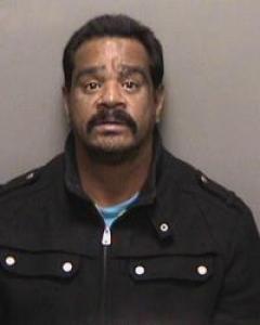 Johnny Antonio Estrella a registered Sex Offender of California