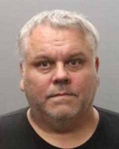 Johnny Eugene Fussell a registered Sex Offender of California