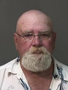 Johnny L Howell a registered Sex Offender of California