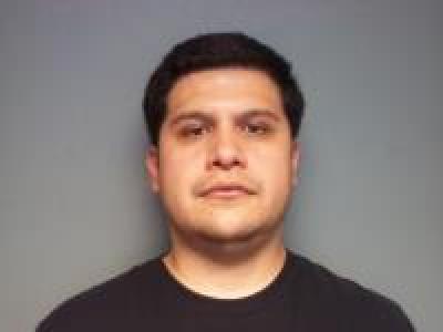 Johnny Lagunas a registered Sex Offender of California