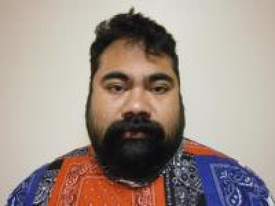 Johnny Lopez a registered Sex Offender of California