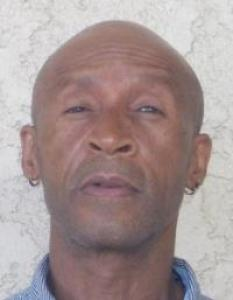 Johnny Reed Lyons a registered Sex Offender of California