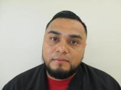 Johnny Maciel a registered Sex Offender of California