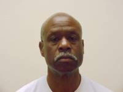 Johnny Lee Mallory a registered Sex Offender of California