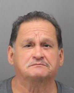 Johnny E Moreno a registered Sex Offender of California