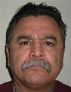 Johnny Sanchez a registered Sex Offender of California
