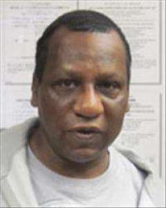 Johnny L Saxton a registered Sex Offender of California