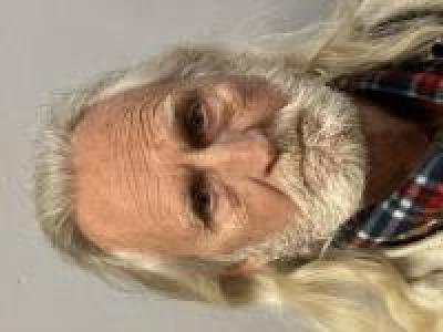 John Harris Allum a registered Sex Offender of California