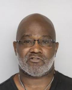 John Elbert Anderson Jr a registered Sex Offender of California