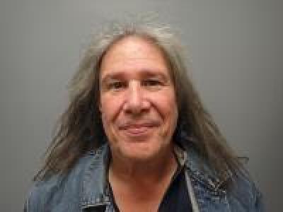 John Christoph Armendariz a registered Sex Offender of California
