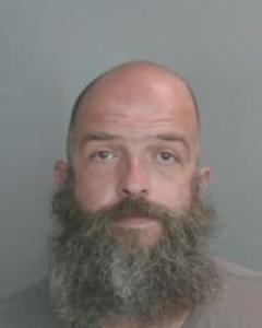 John Clark Armstrong a registered Sex Offender of California