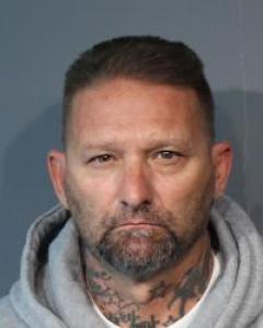 John William Batts a registered Sex Offender of California