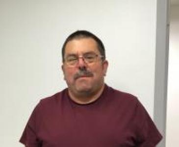 John A Becerra a registered Sex Offender of California