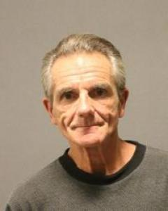 John Cameron Bedrosian a registered Sex Offender of California