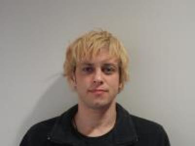 John Anthony Bilson a registered Sex Offender of California