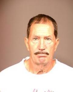 John Williams Birdsong a registered Sex Offender of California
