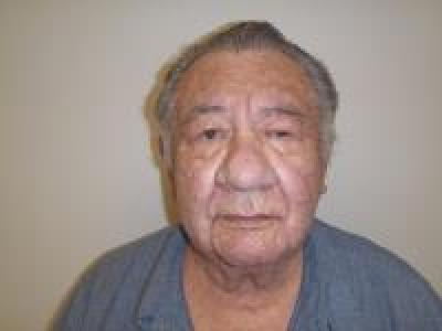 John Baptist Blea a registered Sex Offender of California