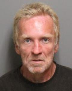 John Anthony Bowling a registered Sex Offender of California