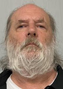 John Douglas Boyd a registered Sex Offender of California