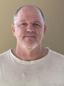John Courtney Breault a registered Sex Offender of California