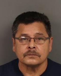 John David Buelna a registered Sex Offender of California
