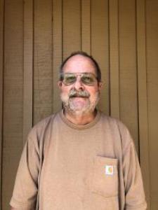 John Frederick Bullwinkel a registered Sex Offender of California