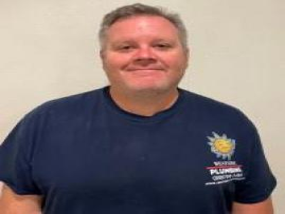 John Steven Burgess a registered Sex Offender of California
