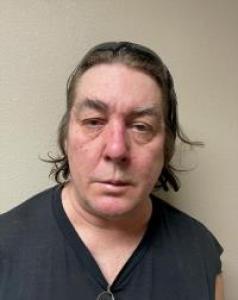 John Busselle a registered Sex Offender of California