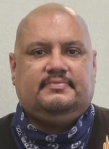 John Charles Bustamante a registered Sex Offender of California