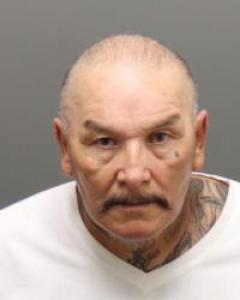 John Caro a registered Sex Offender of California