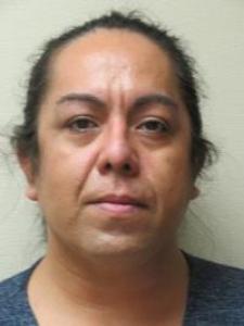 John Kenny Carrillo a registered Sex Offender of California