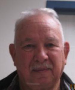 John Fredrick Celestre a registered Sex Offender of California